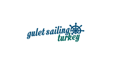 Gulet Sailing Turkey