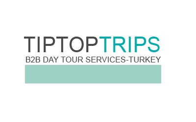 B2B Daily Tours & Attractions
