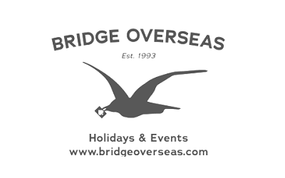 Bridge Holidays - Bridge Overseas
